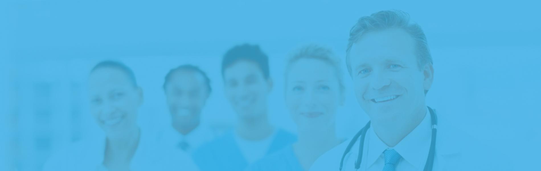 slider_medical_staff