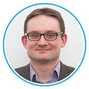 Ross Hetherington Business Development Manager