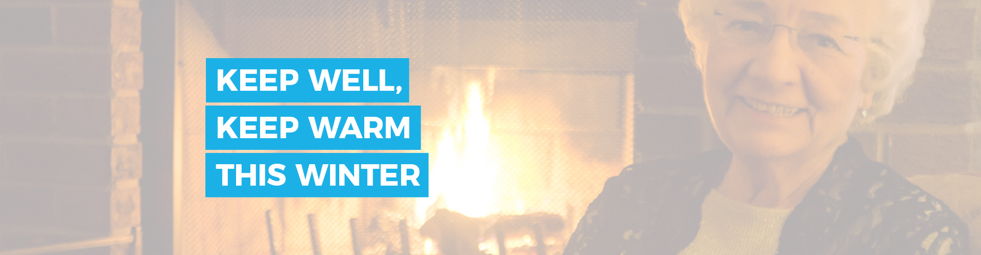 keep-warm-keep-well-header
