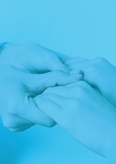 community-psychiatric-nursing-service-blue