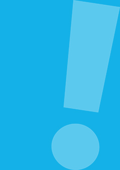 gdpr-blue