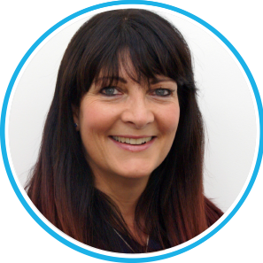 Jane Simpson EMERGENCY CARE PRACTITIONER