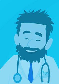 patient-navigation-blue