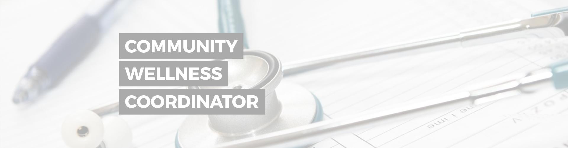 community-wellness-coordinator-grey-header