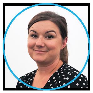 Kate Waistell Clinical Pharmacist