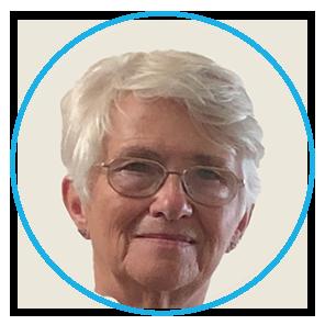 Dr Julia Pickworth