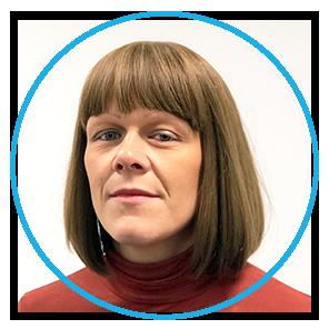 Joanne Havert COMMUNITY NURSE PRACTITIONER