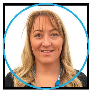 Rachel Warford Health care assistant