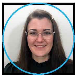 Charlotte Burnage - Pharmacy Technician