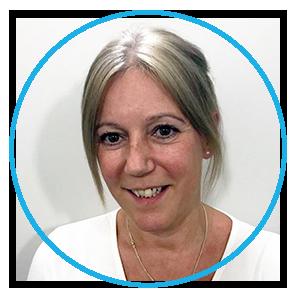 Lorna Mclean - Extended Access Team Lead