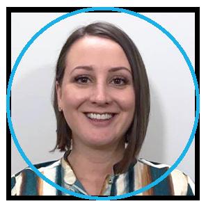 Marika Wojewodzka - Clinical Pharmacist